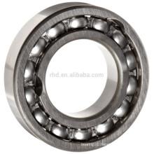 NSK Full Complement ball bearings BL211 BL211NR BL211ZZ