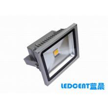 Waterproof 20W LED Flood Light LED Outdoor Light