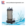 100HP Submersible Water Pump
