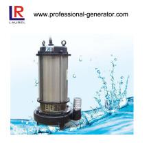 Pompe à eau submersible 100HP