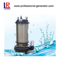 100HP Submersible Water Pump