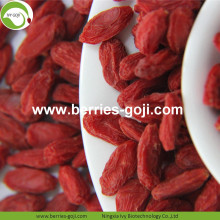 Factory Bulk Price Comprar Wolfberries