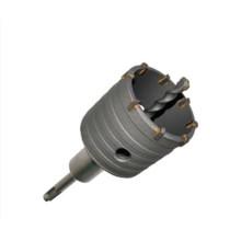 Scie à trous de carbure de carbure de tungstène de haute qualité (JL-CHSC)