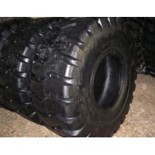 Tire for Hyundai Hl757-7A Wheel Loader