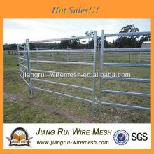 Livestock Panels/Cattle Panels/Horse Panel/Yards Panels
