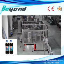 Soft Drinks Production Line (DCGF32-32-10)