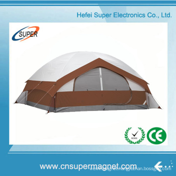 Wholesale Cheap Custom Design Outdoor Tents