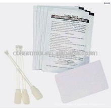 "Zebra Printer cleaning kits 105909-169 (factory direct sale)""J"""