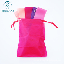 High quality wholesale exercise mini latex custom loop workout exercise resistance bands