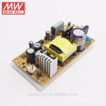 15W 12V 1.25A CE&CB Open Frame Power Supply PS-15-12