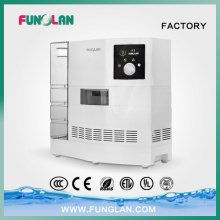 Funglan Home Vacuum Cleaner with HEPA Filter Air Purifier