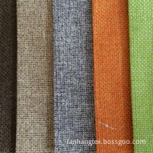100% polyester plain kikar fabric, weight 240-420 gram square meter, width 280 cm