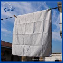 Sublimação impresso microfibra yoga toalha de yoga (qhesf9980)