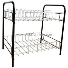 Metal Multiple Rack, Kitchen plate rack