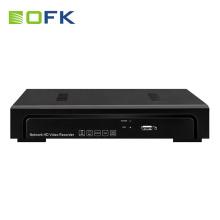 Высокопроизводительный встроенный 4-канальный видеорегистратор LINUX для продажи на продажу