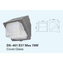 Настенный светильник Ds-401