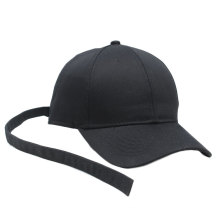 youth boys baseball caps dad hats long strap