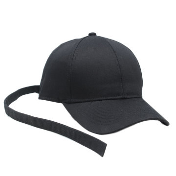 meninos da juventude bonés de beisebol chapéus do pai cinta longa