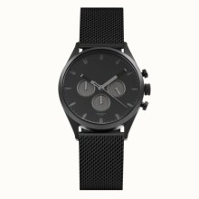 Cool Black Watch para hombres