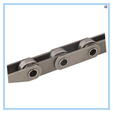 Hollow Pin Chain for Conveyor Chains