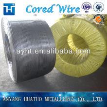 FeTi Cored Wire