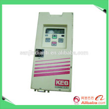 elevator diagnostic tools