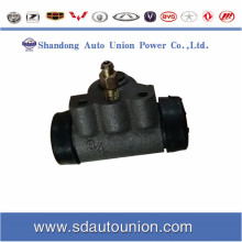 Chery Parts S21-3502120 Brake Cylinder