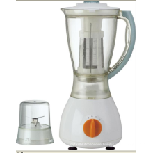 Hot Selling Table Blender, Spare Part Blender