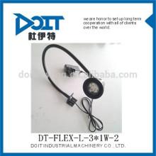 LED-MASCHINEN-LICHT L-ART BASIS DT-FLEX-L-3 * 1W-2