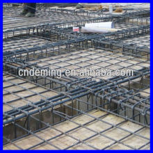 Túneis tubos de concreto pontes uso material