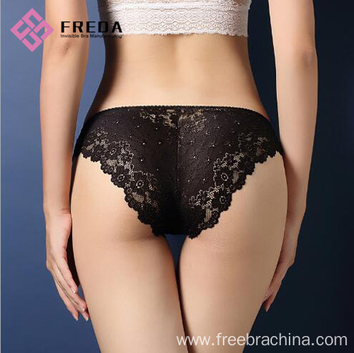best lace sheer thongs for ladies