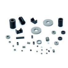 Hochleistungs-Seltenerde-Vielfalt Neodym-Magnet für Industriegebiet