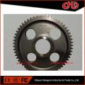 CUMMINS K19 KTA19 QSK19 Idler Gear4955329