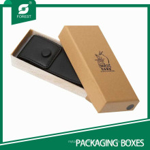 Belt Packing Boxes