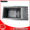 High Quality Cummins Diesel Engine K19 Parts 3024391 Oil Pan