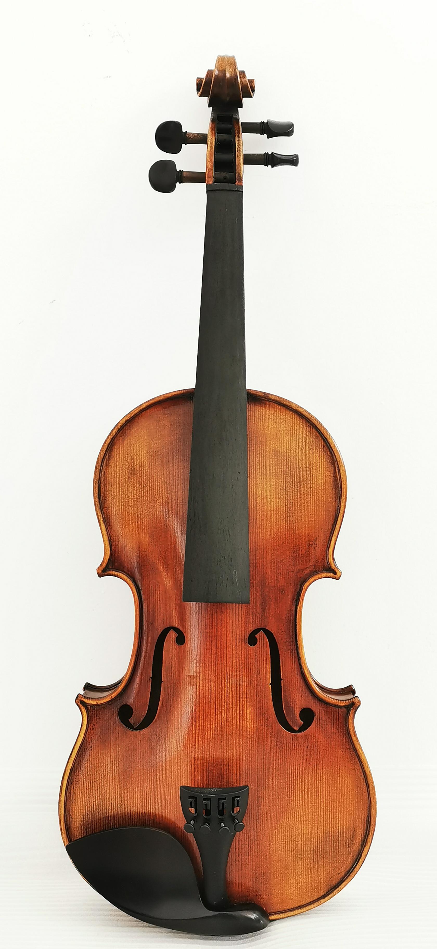 A class violin JM-VNA-39-1