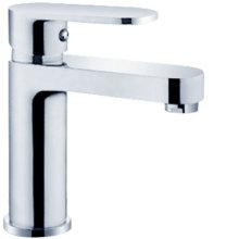 Bad Serie Wasserhahn mit Dusche Badewanne Küche und Waschbecken