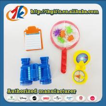 Groß-pädagogische Exploration Set Spielzeug für Kinder