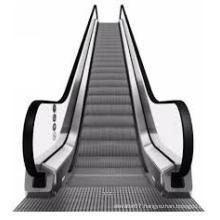 Escalator Price