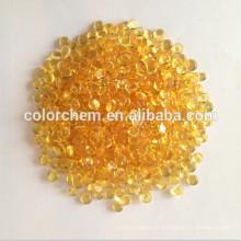 Resina de Poliamida Álcool Solúvel / Co-solvente Solúvel