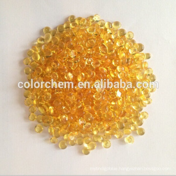 Polyamide Resin Alchohol Soluble/Co-solvent Soluble