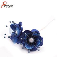 Decoración China Flores artificiales