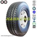 12.00r24 20pr Alle Stahl Radial Reifen Innenrohr Reifen Muldenkipper Reifen