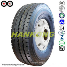 12.00r24 20pr All Steel Radial Tire Inner Tube Tire Dump Truck Tire