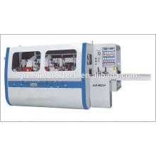 Cabeza universal del cortador de cepillo del precio de fábrica de alta calidad