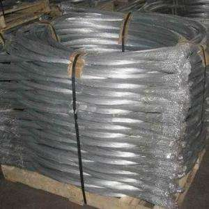 single loop tie wire package
