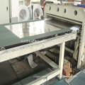 Folha de alumínio alumínio 3003 H14 fabricado na China