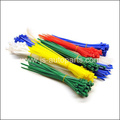 400PCS COLOR CABLE TIE