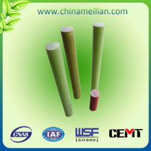 High Temperature Resistant Epoxy Resin Rod (Grade F)