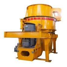 Sand Making Machine China Manufacturer Good Price